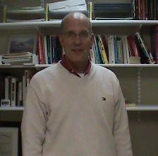 Robert Hermann DC DABCO